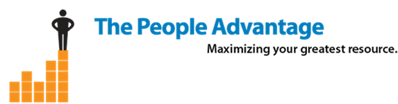 Strategy. People. Results | The People Advantage